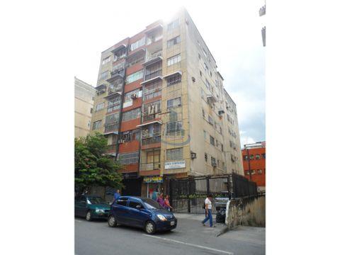apartamento en venta bello monte baruta