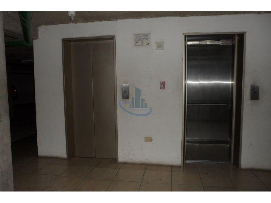 apartamento en venta lomas del avila sucre miranda