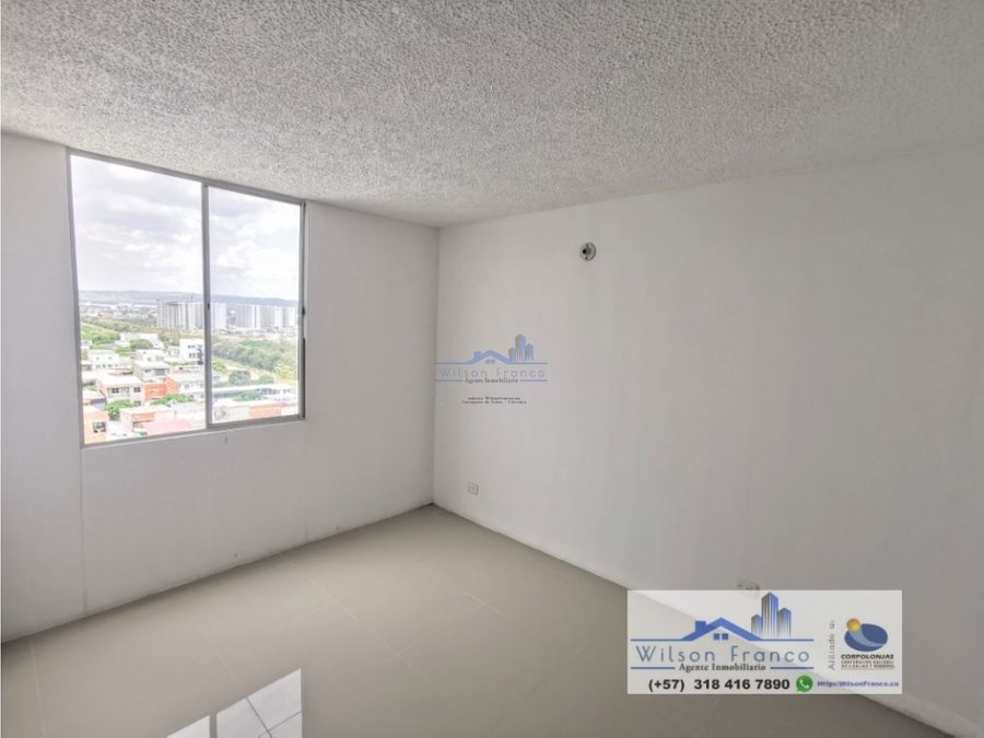 apartamento en venta condominio el club cartagena