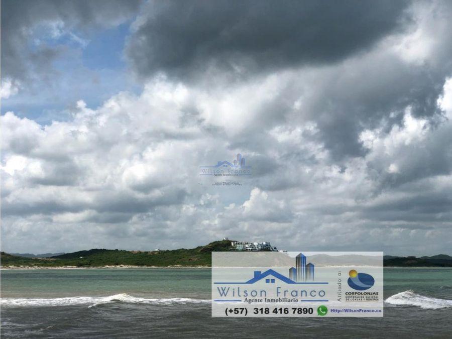 casa de playa en venta santa veronica atlantico