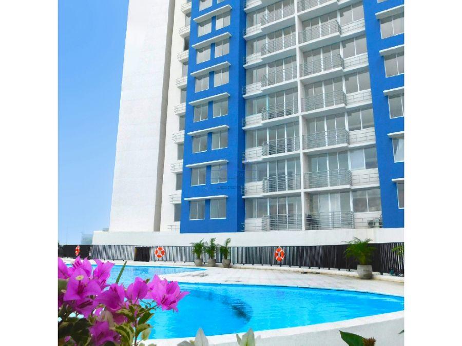 nuevo apartamentos en venta condominio los alpes cartagena