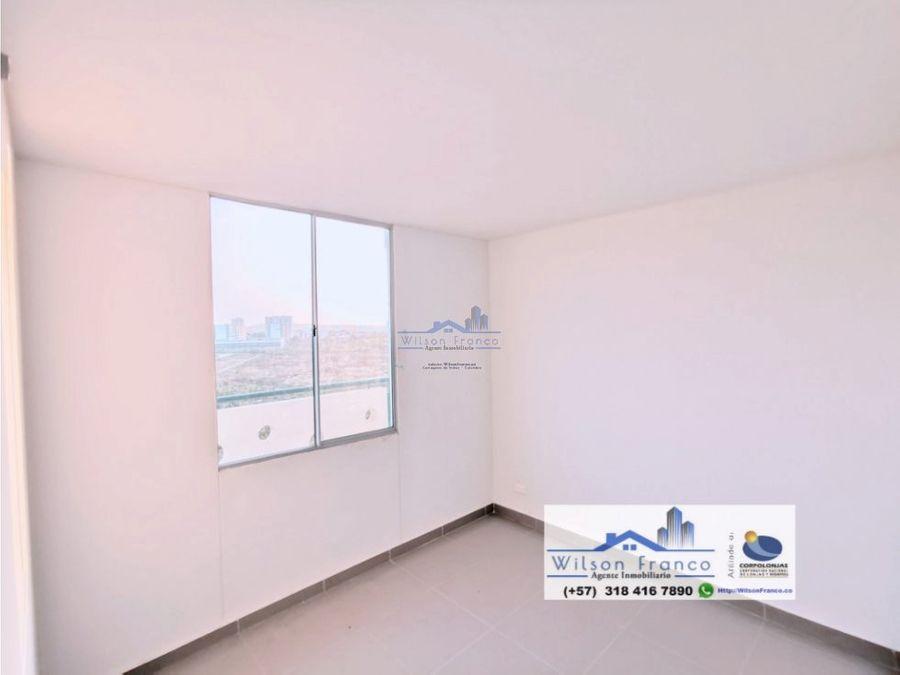 venta apartamento terrazas calicanto cartagena