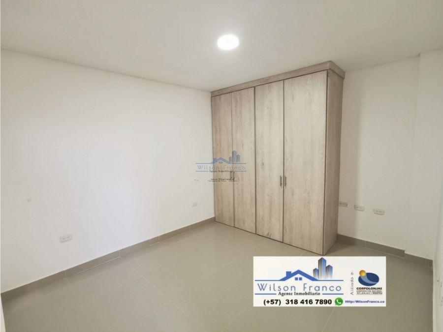 casa en venta tres niveles conjunto cerrado escallonvilla