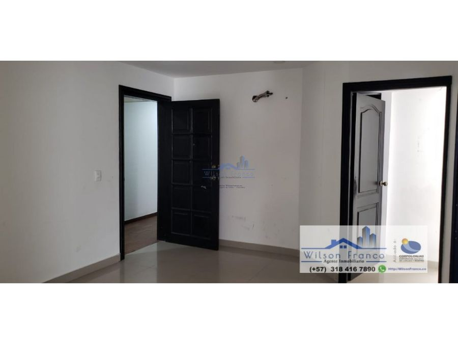 apartamento en venta crespo cerca al aeropuerto cartagena