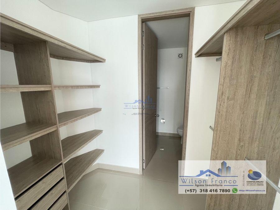 apartamento en venta bocagrande exclusivo vista al mar cartagena