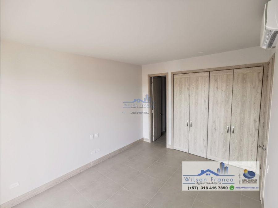 apartamento en venta morros io eco zoe serena del mar cartagena