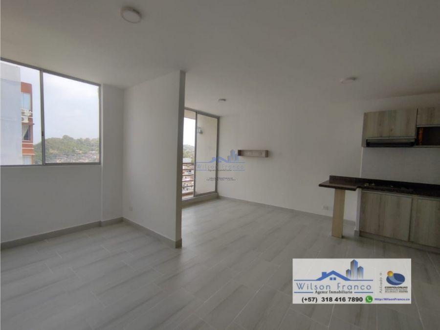 apartamento en venta nuevo daniel lemaitre cartagena