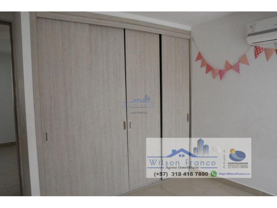 casa en venta tipo campestre condominio turbaco