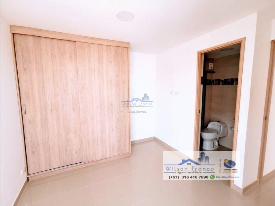apartamento en venta torices marbella cartagena