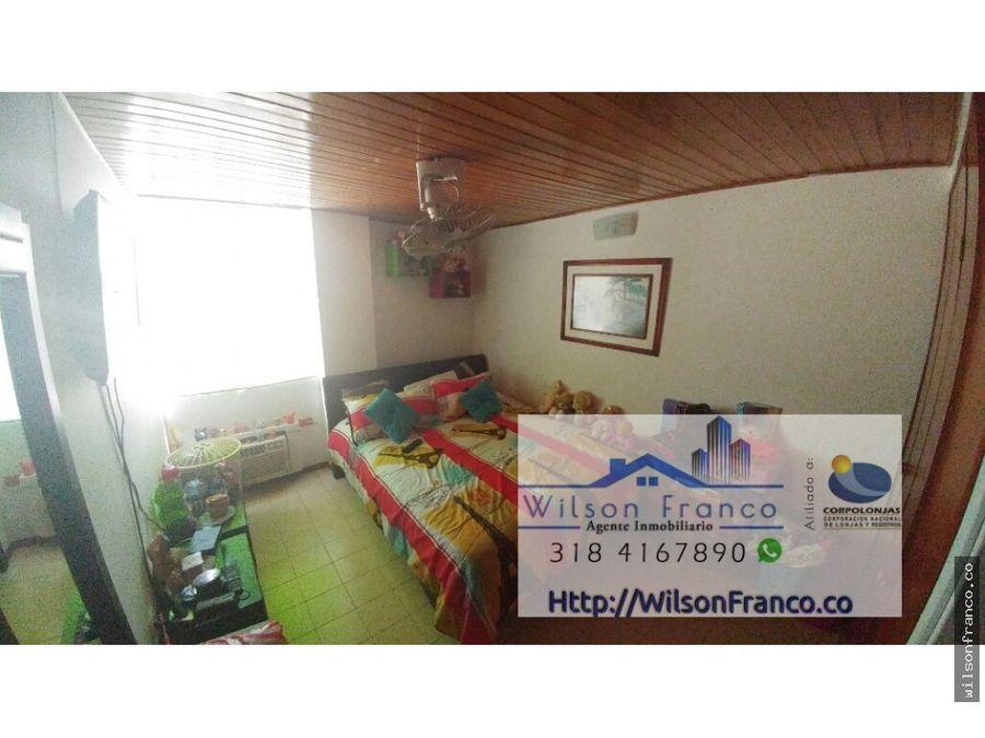 venta de apartamento pie de la popa cartagena