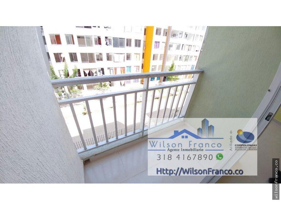 apartamento en venta ciudad jardin cartagena