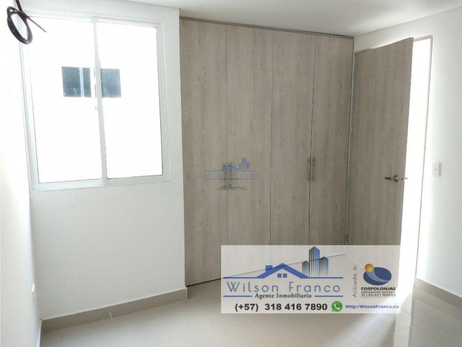 casa en venta crespo cartagena