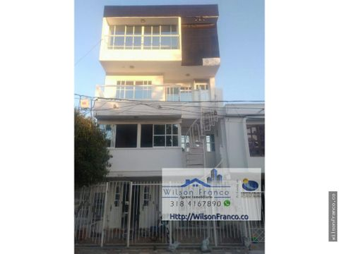 casa en venta almirante colon cartagena