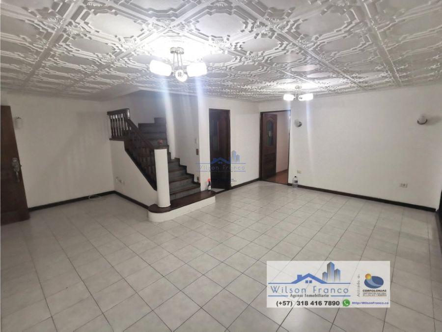 apartamento en venta duplex manga cartagena de indias