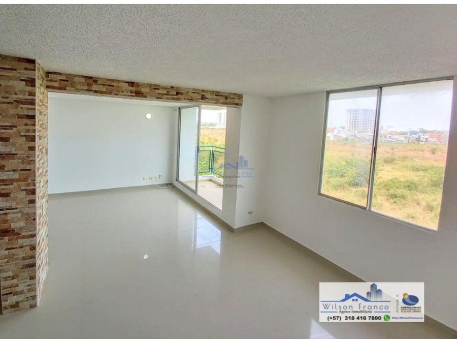 apartamento en venta con garaje terrazas de calicanto cartagena