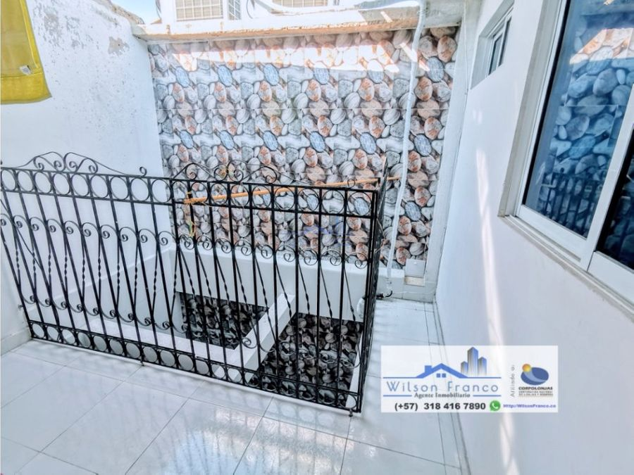 casa en venta san pedro cartagena
