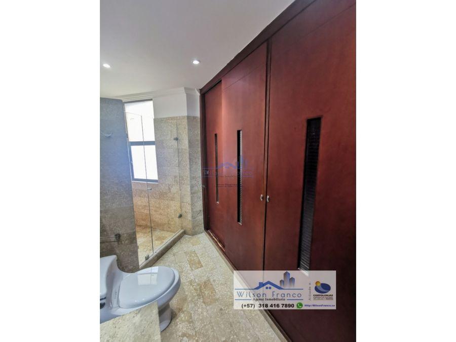 apartamento en venta bocagrande vista a la bahia cartagena