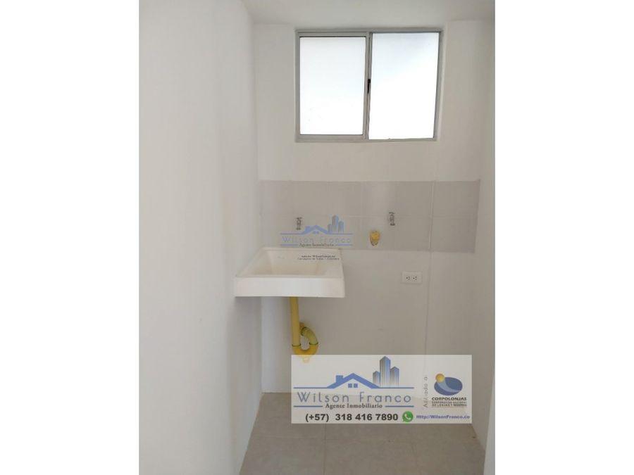 apartamento en venta serena del mar cartagena