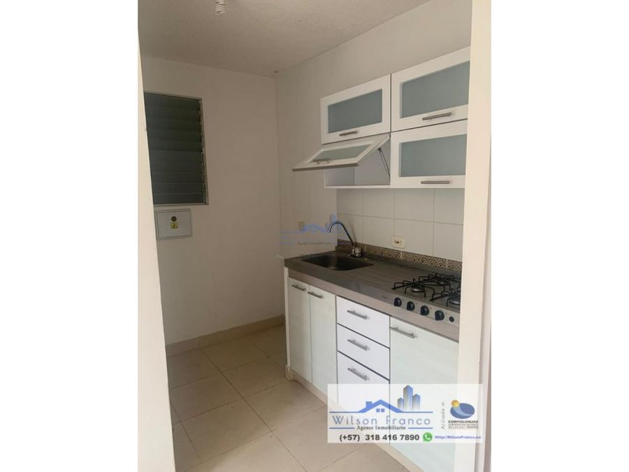 apartamentos en venta parque heredia cartagena