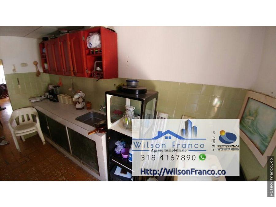 casa en venta av pedro romero olaya cartagena