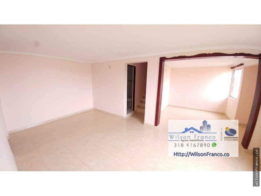 apartamento en venta los ejecutivos cartagena