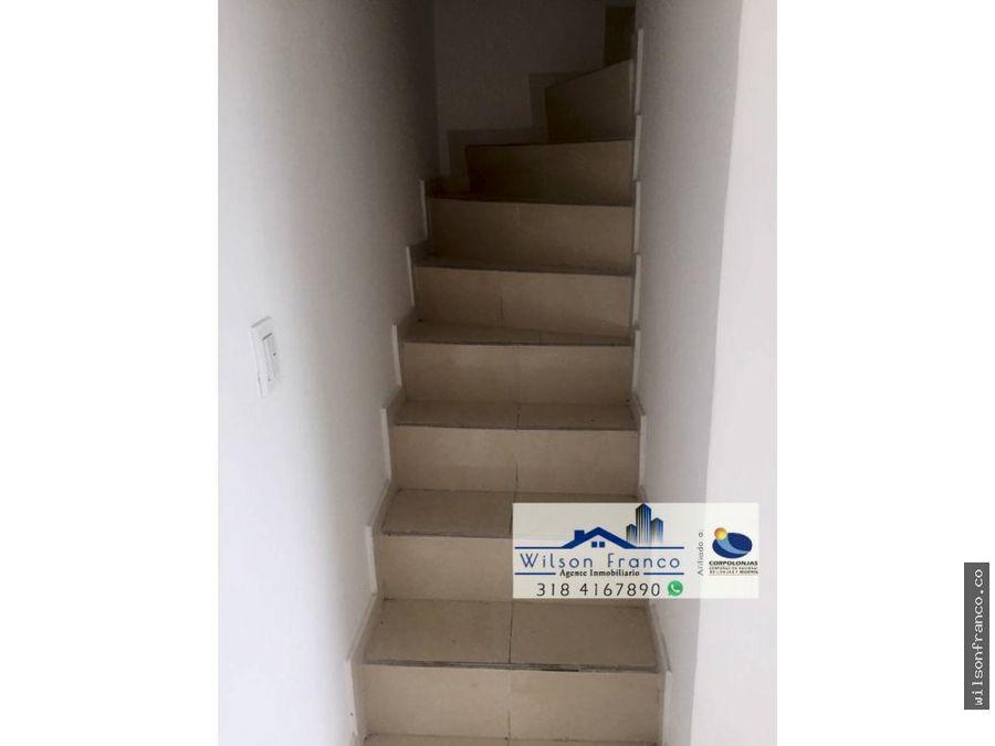 apartamento en venta zaragocilla cartagena