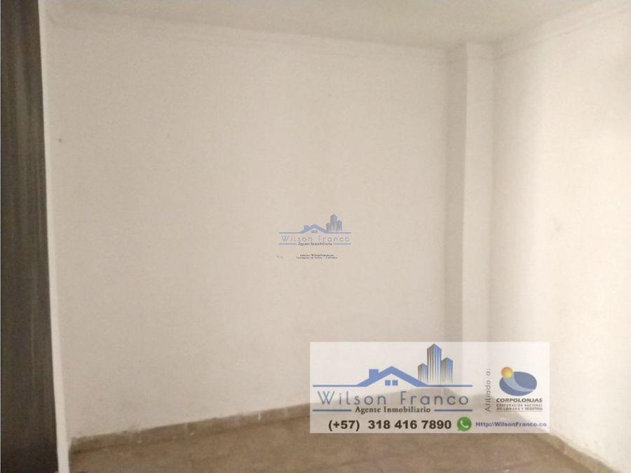 edificio en venta los caracoles cartagena