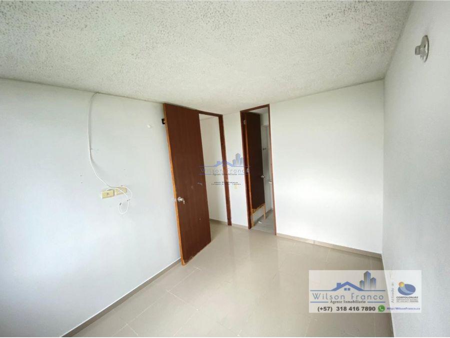 apartamento en venta garaje terrazas de calicanto cartagena