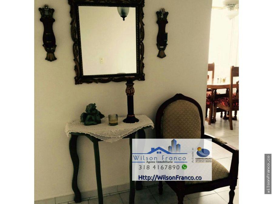 venta de apartamento bocagrande cartagena