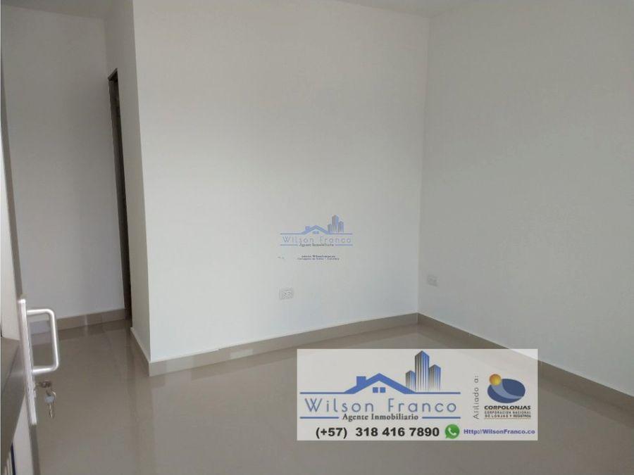 oficinas en venta via mamonal cartagena