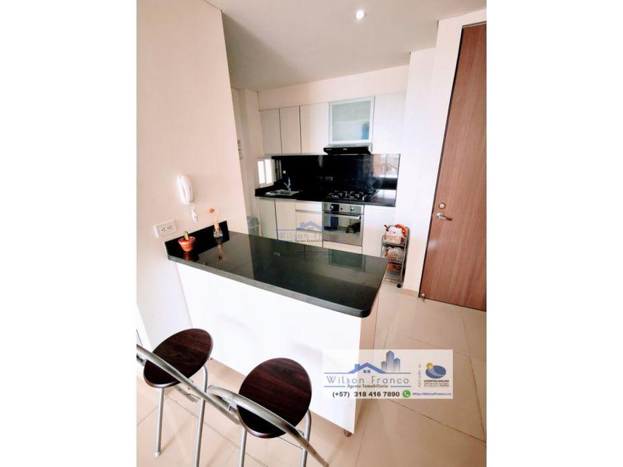 venta apartamento atlantic el recreo cartagena