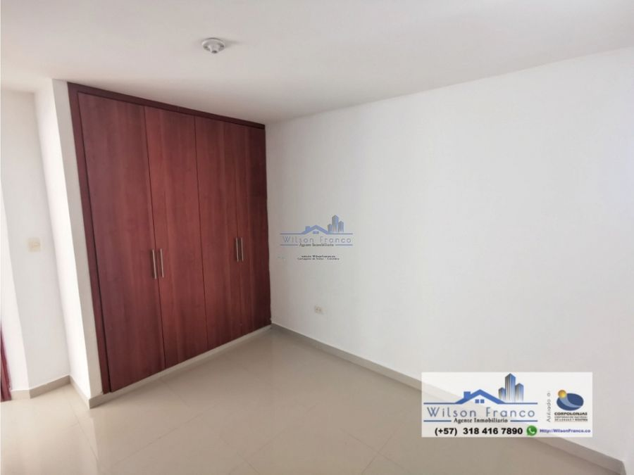mi casa ya apartamento en venta sector el bosque cartagena