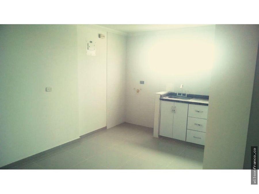 apartamento en venta el bosque cartagena