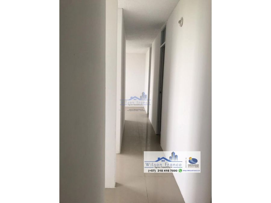 venta apartamento terrazas de calicanto cartagena
