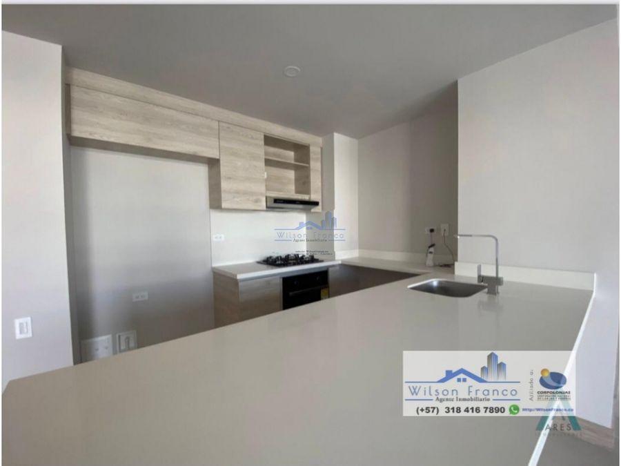apartamento en venta morros serena del mar zona norte cartagena