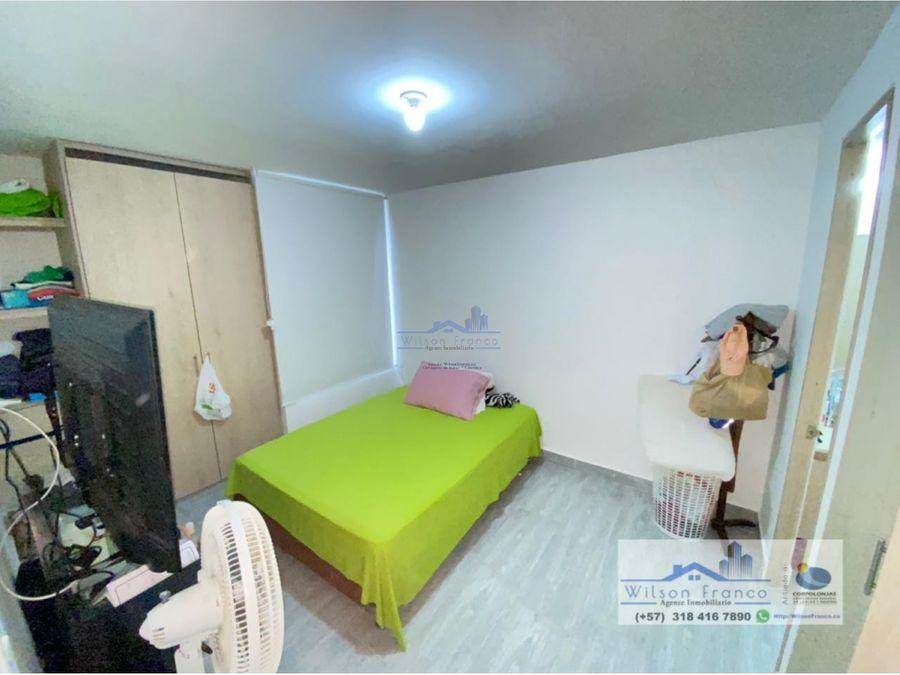 serena del mar condominio portelo apartamento en venta cartagena