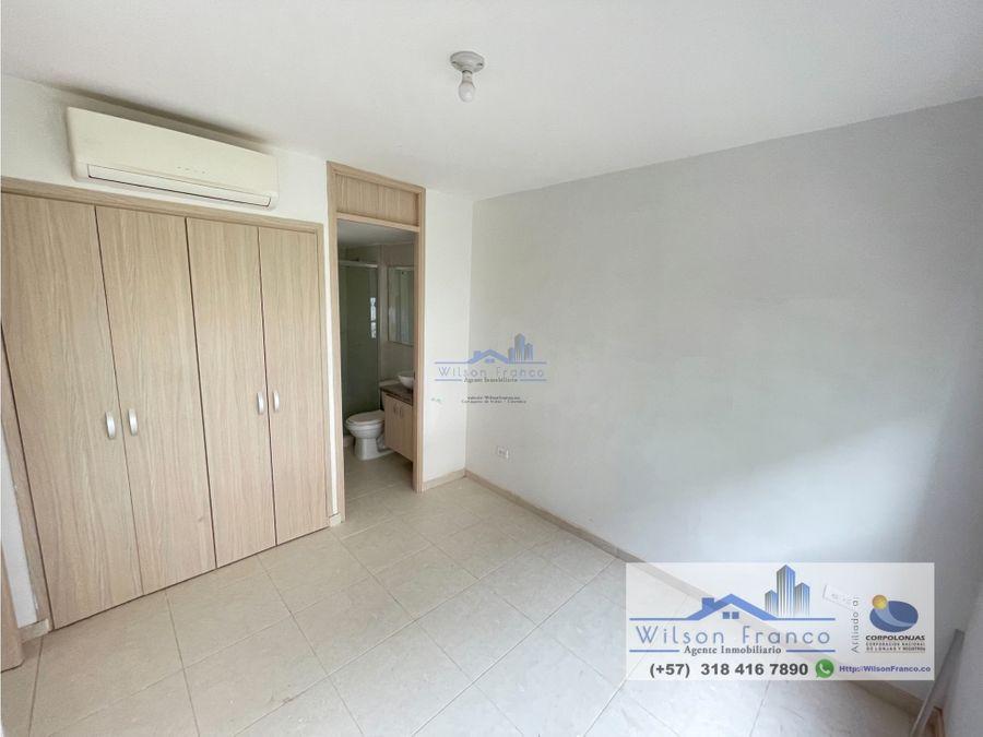 apartamento en venta serena del mar la ciudad sonada cartagena