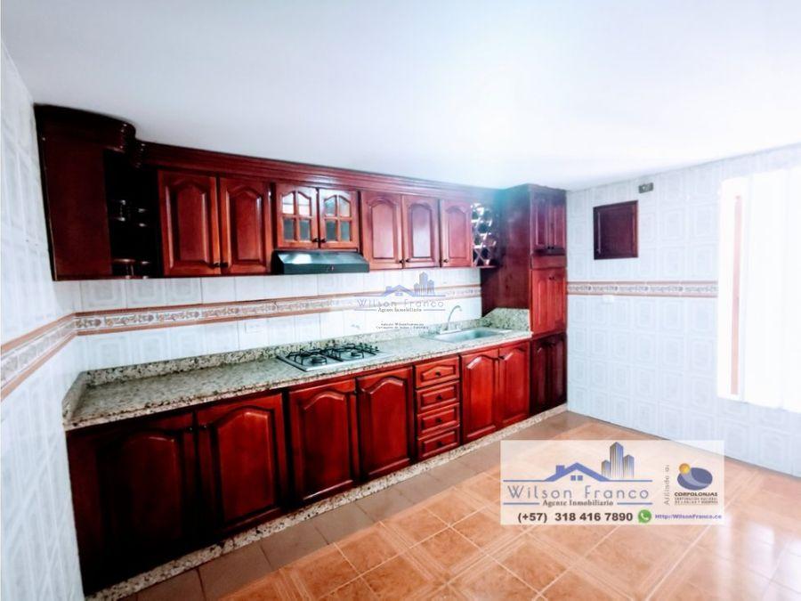 casa en venta el recreo cartagena