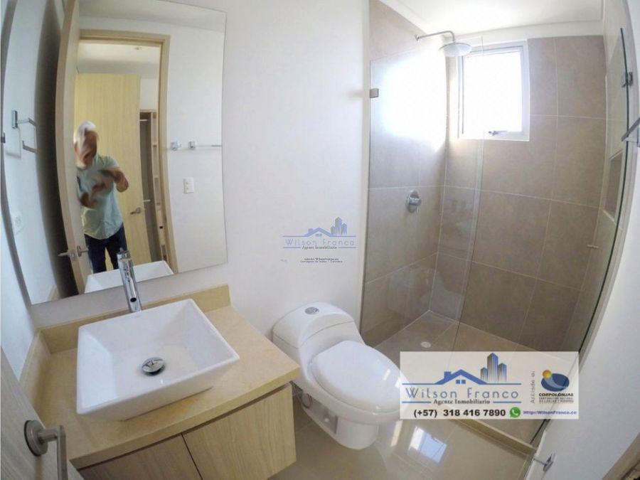 venta apartamento murano bocagrande cartagena