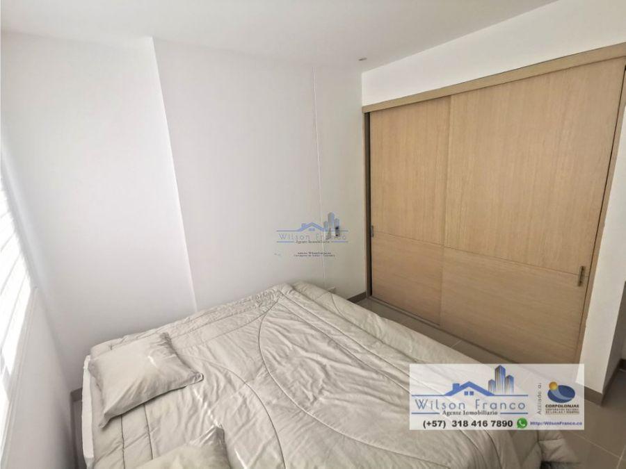 apartamento en venta castillogrande vista al mar cartagena