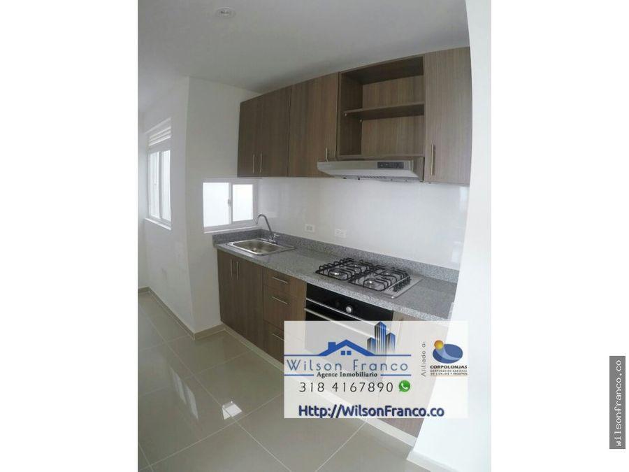 apartamento en venta condominio atlantic el recreo cartagena