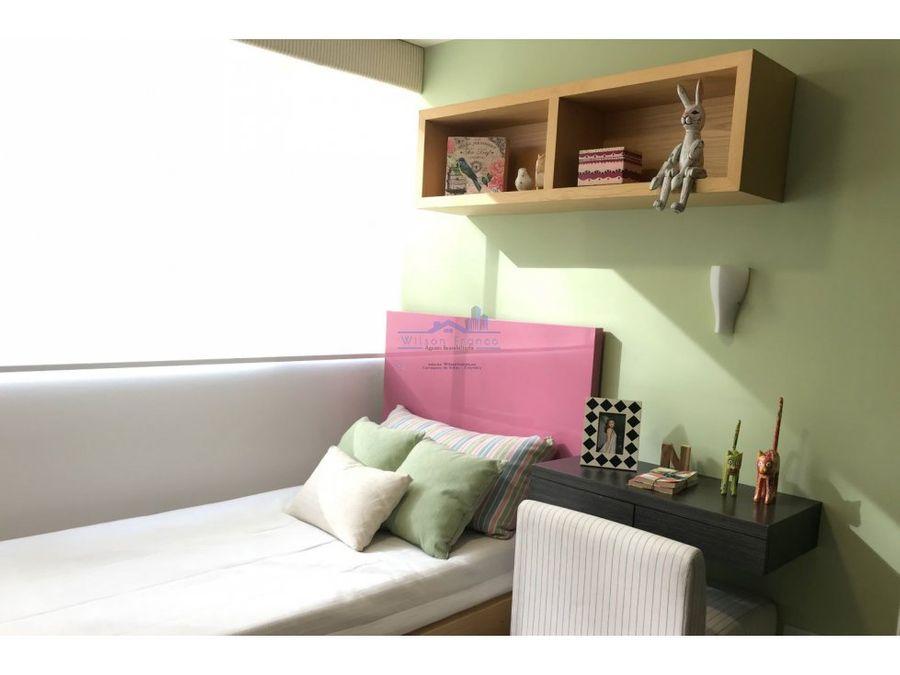 apartamento en venta montserrat floridablanca