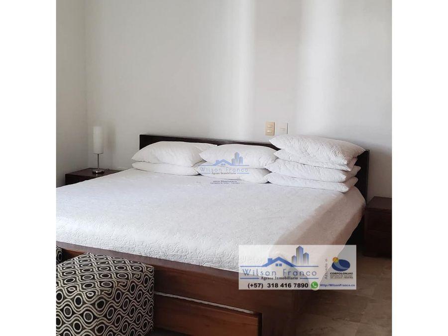 apartamento en venta centro historico cartagena