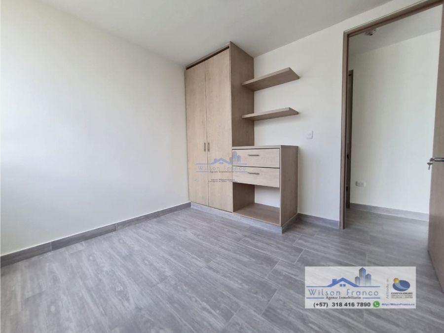apartamento en venta condominio portelo serena del mar cartagena