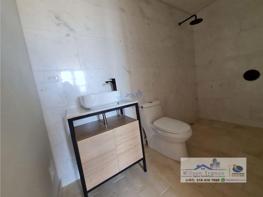 apartamento en venta getsemani centro historico cartagena de indias
