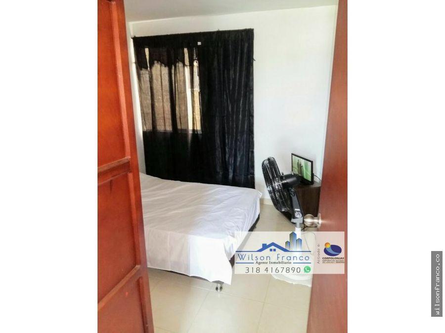 apartamento en venta portales fernando cartagena