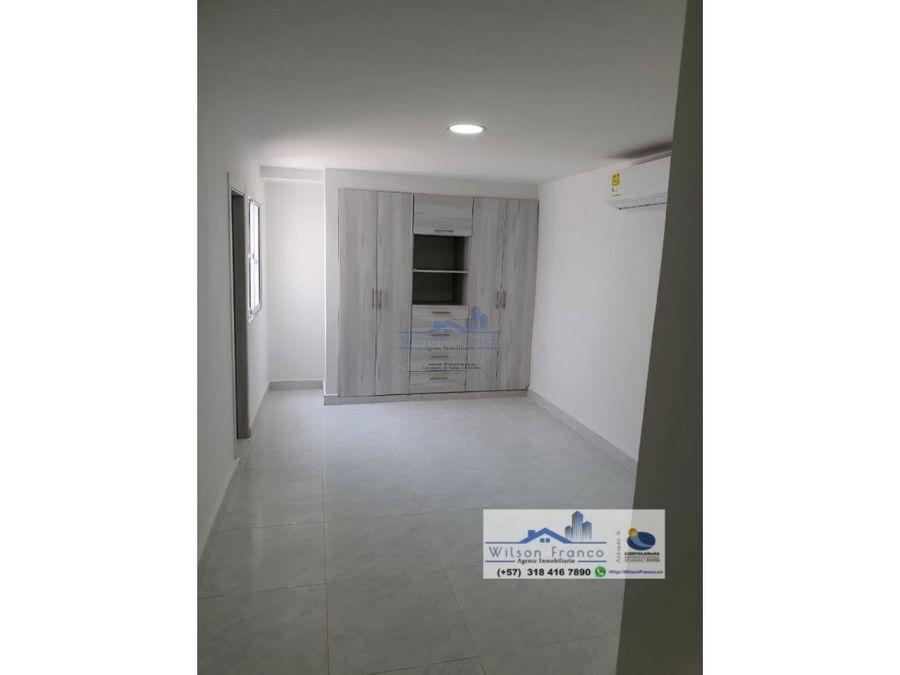 casa en venta barrio el socorro cartagena