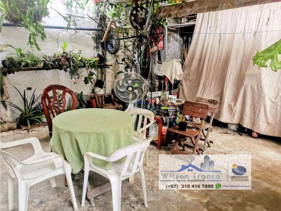 casa en venta bruselas cartagena