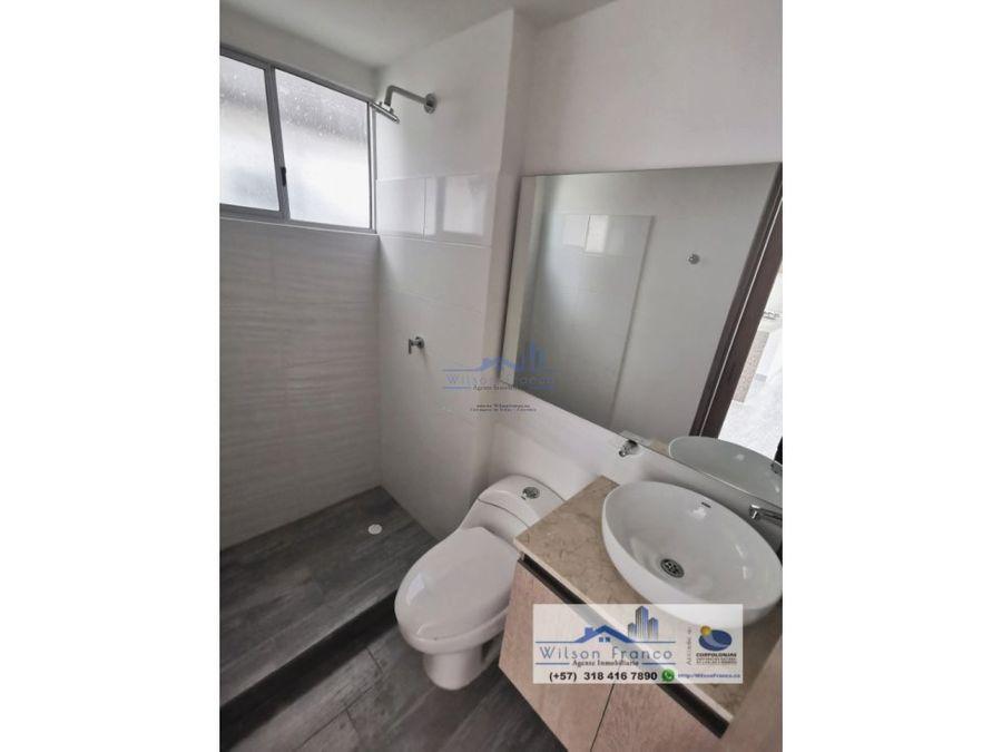 apartamento en venta serena del mar cartagena de indias colombia