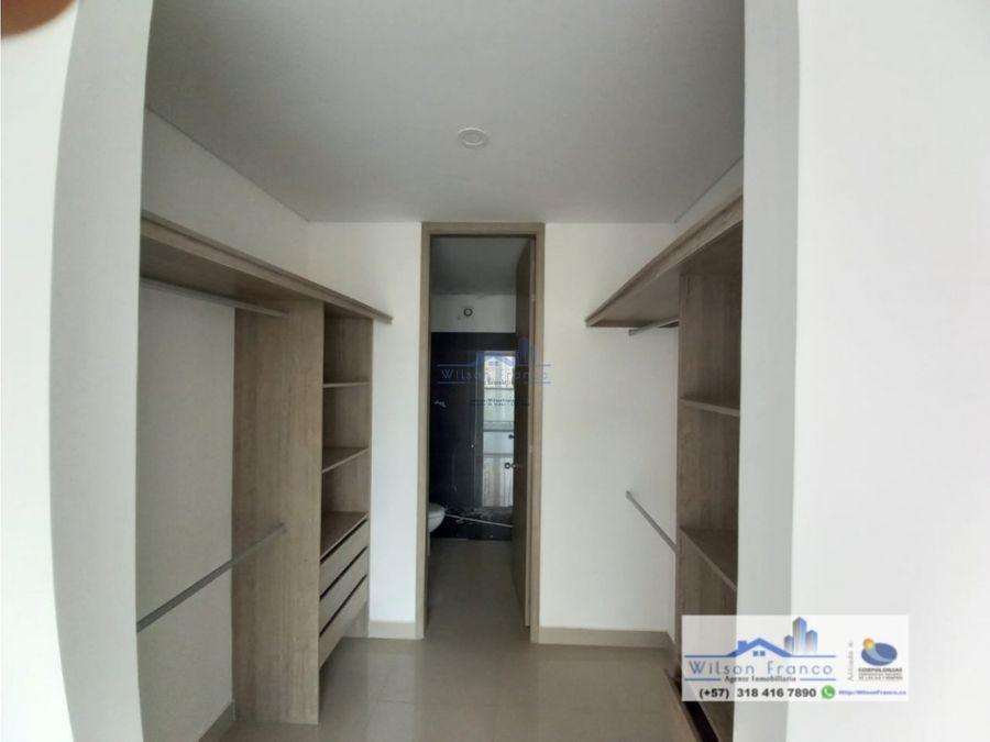 apartamento en venta bocagrande exclusiva vista cartagena